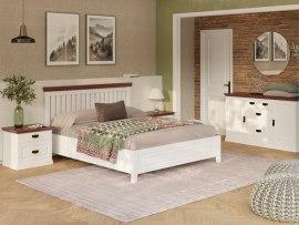 Кровать Райтон Olivia