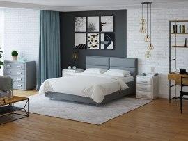Кровать Proson Pado