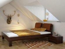 Кровать Letta Eton-Firu 300 ( массив бука )