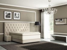 Спальная система Verda Luxe & Podium M