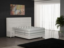 Спальная система Verda Modern & Podium M
