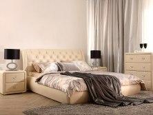Кровать Perrino Флорида 3.0