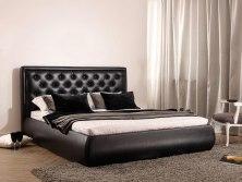 Кровать Perrino (Перрино) Вирджиния 3.0