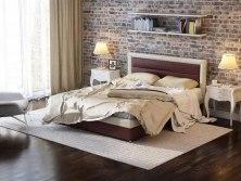 Кровать Райтон Life 2
