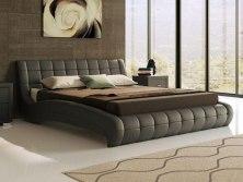 Кровать Райтон Nuvola 1