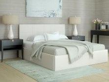Кровать мягкая Орматек Alba