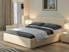 Кровать Орматек Veda 3