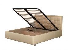 Кровать Орматек Como 2 с подъемным механизмом