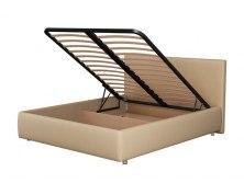 Кровать Орматек Como 3 с подъемным механизмом