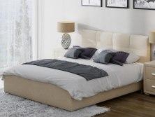 Кровать Райтон Life Box 1 с подъемным механизмом