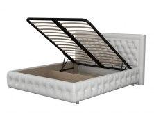 Кровать Орматек Como 6 с подъемным механизмом