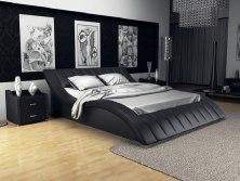 Кровать Soft Bed Tatami 2