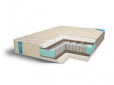 Матрас Comfort Line Eco Hard TFK+