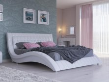 Кровать Орматек Атлантико