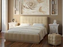 Кровать Арника Lorena