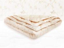 Одеяло DreamLine Кашемир (зима)