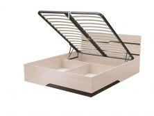 Кровать Орматек Wave Line c подъемным механизмом