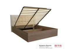 Кровать BTS Баунти с подъемным механизмом