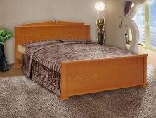 Кровать Vita Mia Авизия