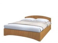 Кровать Promtex Renli Reno 1