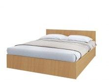 Кровать Promtex Renli Reno 2