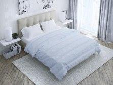 Одеяло Промтекс - Ориент Swon тик ( зимнее )