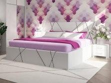 Кровать Райтон Roza с подъемным механизмом
