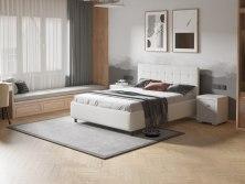 Кровать Орматек ComoVeda 1