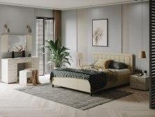 Кровать Орматек ComoVeda 2