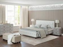 Кровать Орматек ComoVeda 6