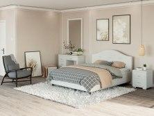 Кровать Орматек ComoVeda 7