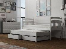 Детская деревянная кровать Vita Mia Dublin ( Дублин )