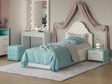 Кровать Proson Эльза