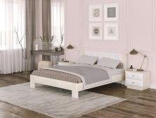 Кровать Орматек Soft
