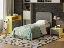 Кровать Proson Олаф