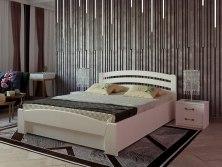 Кровать Vita Mia Selesta ( Селеста ) с подъемным механизмом