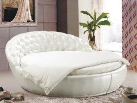 Кровать SleepArt Пронто