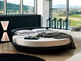 Кровать SleepArt Родео