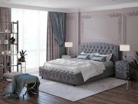 Кровать Орматек Salvatore