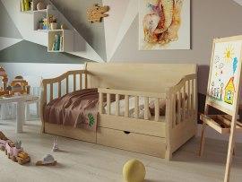 Кровать-софа Vita Mia Сашуля 2