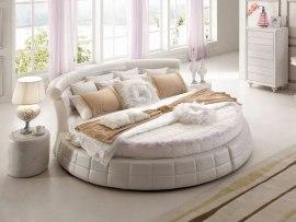 Кровать SleepArt Селена