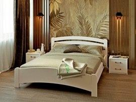 Кровать из массива дерева Vita Mia Siena (Сиена)