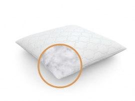 Подушка высокая МатрасыРФ Сонная