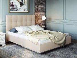 Кровать Арника Сонум