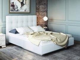 Кровать Арника Сонум с подъемным механизмом