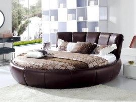 Кровать SleepArt Такка
