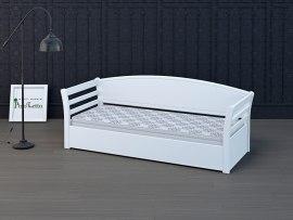 Кровать с раздвижным механизмом PinoLetto Talli ( Талли )