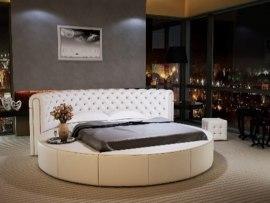 Кровать SleepArt Teatro