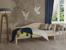 Кровать Vita Mia Teresa (Тереза)