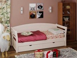 Кровать Vita Mia Tina ( Тина )